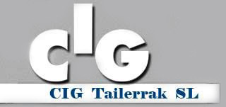 Talleres CIG